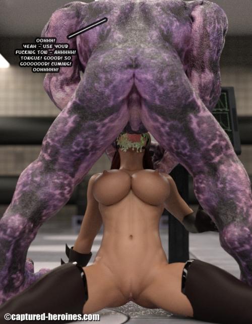 Sex rough